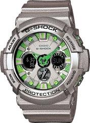 Мужские часы CASIO G-SHOCK GA-200SH-8AER