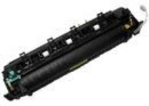 XEROX 104N00037 фьюзер (блок термозакрепления) для XEROX WorkCentre M20/M20i/WC4118