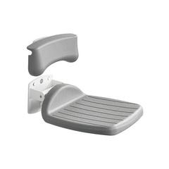 Сиденьe для душа Ideal Standard Contour S6632XK фото