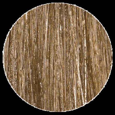 L'Oreal Professionnel Luo Color 8 (Светлый блондин натуральный) - Краска для волос