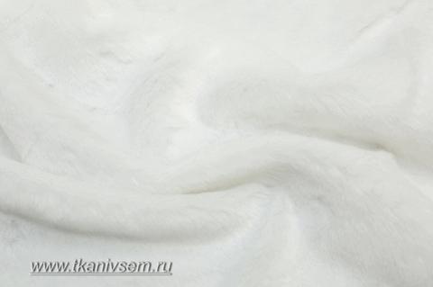 Мех-плюш 10-10-32094-01