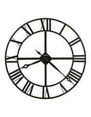 Часы настенные Howard Miller 625-423 Lacy II