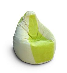 Кресло камеди Капуста