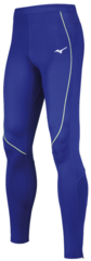 Тайтсы Mizuno Premium Jpn Long Tight мужские