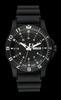 Купить Наручные часы Traser P6660 TYPE 6 MIL-G 100325 (каучук) по доступной цене