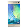 Samsung Galaxy A3 SM-A300F Single Sim LTE Золотой - Gold