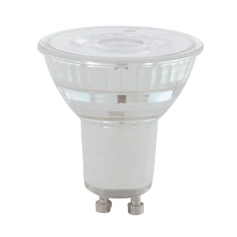 Лампа Eglo диммируемая LM LED GU10 3000K 11575