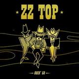 ZZ Top / Goin' 50 (3CD)