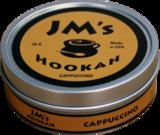 Табак для кальяна JMs Cappucino