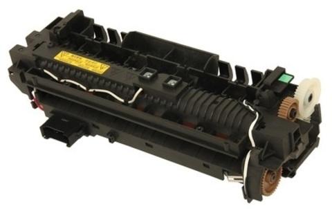 Блок фиксации Kyocera FK-580 для  FS-C5350DN, ECOSYS P6030cdn