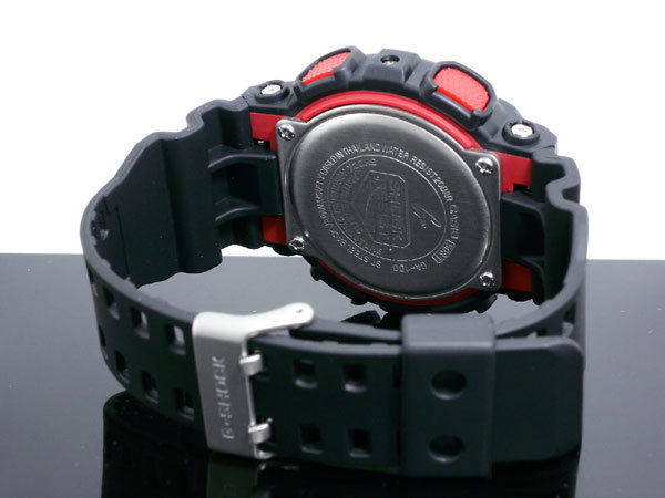Livening-russia.ru ➔ часы casio g-shock — широкий выбор, доступные цены.