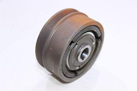 Муфта сцепления для виброплиты 2B140-1905-475