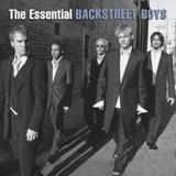 Backstreet Boys / The Essential (2CD)