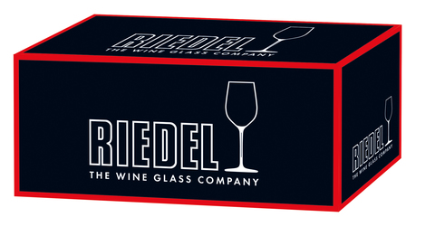 Бокал для вина Oaked Chardonnay 620 мл, артикул 4900/97 R. Серия Fatto A Mano
