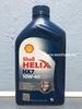 Shell helix HX7 10w-40 1л