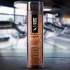 Шампунь-гель для волос и тела «Traveller», 250 мл