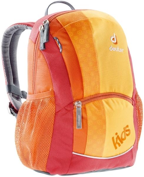 Детские рюкзаки Рюкзак детский Deuter Kids orange 900x600_4364_Kids_9000_13.jpg