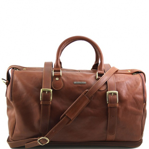 Tuscany Leather TL151105