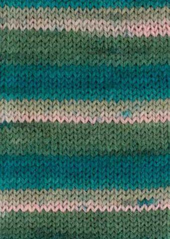 Gruendl Hot Socks Torino 07