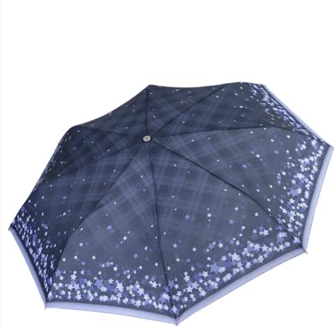 Зонт FABRETTI L-18102-12