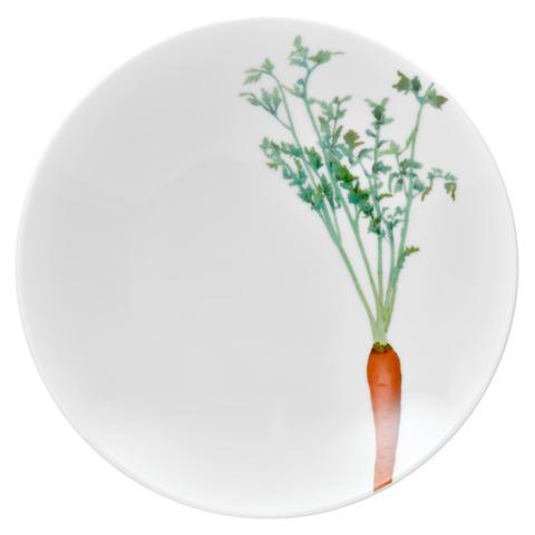 Тарелка для пасты Noritake