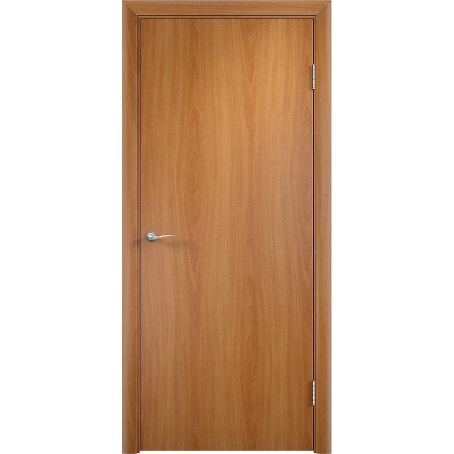 Ламинированные двери Гладкая миланский орех gladkaya-mil-oreh-dvertsov-min.jpg