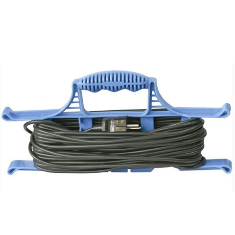 Удлинитель на рамке УС-1-10 ПВС 2*1,5 Калибр в интернет-магазине ЯрТехника