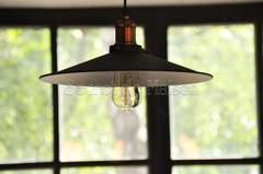 Потолочный светильник Secret De Maison Лофт (LOFT)102 — черный матовый/Matte black