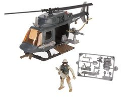 Chap Mei Игровой набор Soldier Force