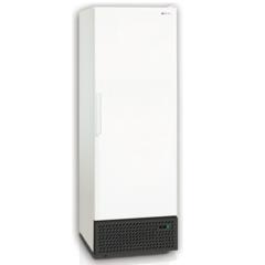 Шкаф холодильный OPTILINE BASIC 5M  (1980х670х670мм, 2,7кВт/сут)   +1°С … +10°С