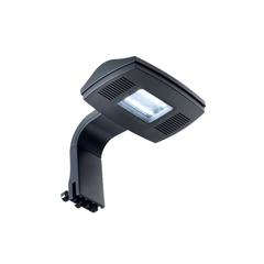 Светодиодный светильник, Tetra LED Light Wave, 8,5 Вт