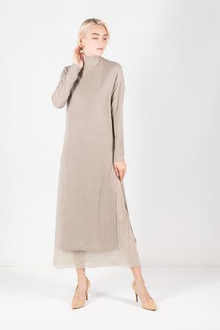 Платье З305а-655