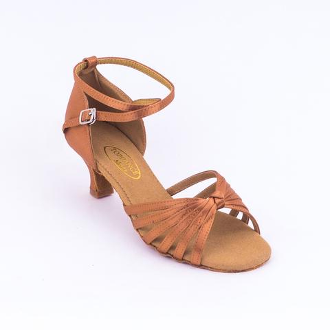 Туфли для танцев арт.GDL013t5