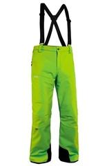 Брюки горнолыжные 8848 Altitude «MURRAY» Lime