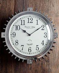 Часы настенные Roomers 45-382-19