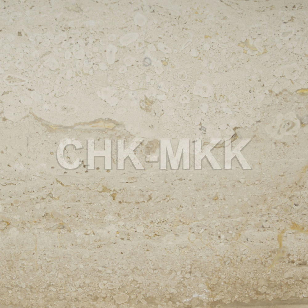 Плитка из мрамора Дайно Реале Кьяро