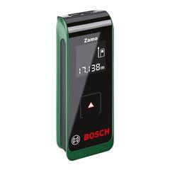 Лазерный дальномер BOSCH Zamo, поколение II