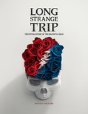 Grateful Dead / Long Strange Trip: The Untold Story Of The Grateful Dead (Blu-ray)