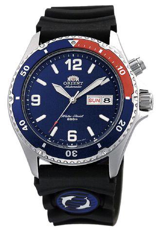 Купить Наручные часы Orient FEM65003DW по доступной цене