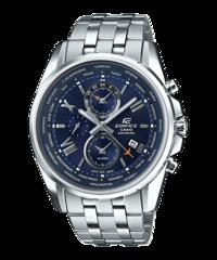 Наручные часы Casio EFB-301JD-2ADR