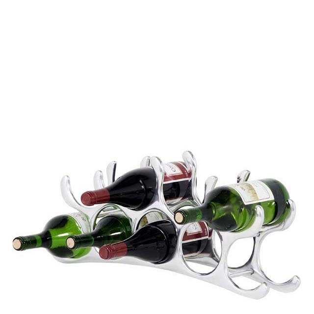 Подставка для бутылок Eichholtz 104996 Alboran (на 9 бут.)