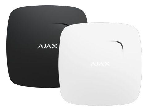 Интеллектуальный ретранслятор Ajax ReX