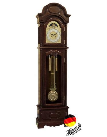 Часы напольные Power MG2352F-5