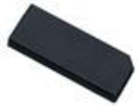 Чип H-9720A/9730A для Color LaserJet 5500/5550/4600/4610/4650 black (черный) chip -