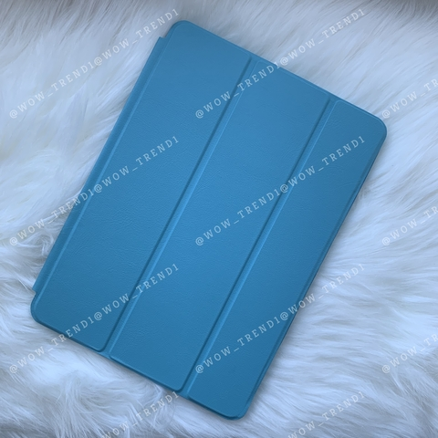 Чехол Smart Case iPad Air 2 /blue/ голубой