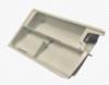 Ёмкость для порошка (лоток дозатора моющих средств) для стиральной машины Indesit (Индезит) - 119219