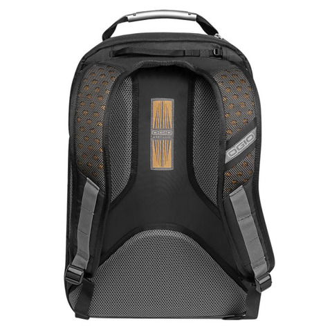 рюкзак городской Ogio Axle