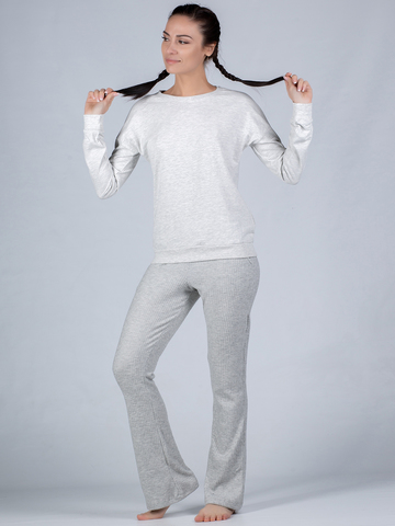 Пижама 5085 Pigiama Jadea