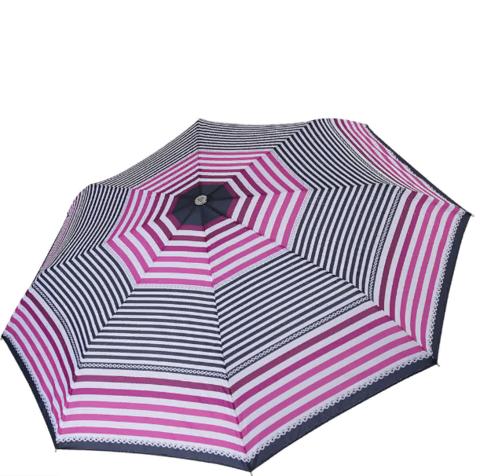 Зонт FABRETTI L-18103-8