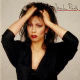 Jennifer Rush / Jennifer Rush (LP)